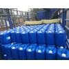 低泡油污抓爬剂DP低泡除油促进剂低泡除油添加剂