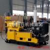 巨匠大型岩心钻机XY-3打深水井设备地质工程勘探钻机现货供应