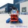 YQZ-30型工程地质钻机 做勘探好帮手
