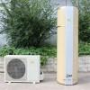 供应空气能热泵热水器,郴州家用电器太空能热水器