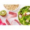 这些低热量的减肥主食你值得拥有