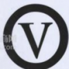 OV Kosher犹太认证机构