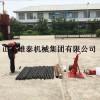 工地钻土取样轻便钻机 2t/3t地表土沙取土钻机 便携式土壤采样机