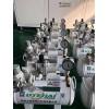 气动扳手增压器空气增压泵SY-220
