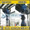 发动机转子搬运提升用NOLD-IL300电动平衡器