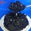 黑色导电油膏 导电硅脂