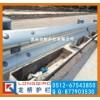 吴江高速公路防撞护栏 昆山公路波形梁钢护栏龙桥护栏厂直销
