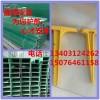 选购优质玻璃钢电缆桥架_消防认证模压防火桥架报价