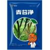 柑橘专用青苔粉剂杀菌剂 去青苔干净效果好 乙蒜素厂家招商
