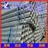 深圳420耐高温不锈钢管48*30mm-309高塑性矩形不锈钢管