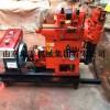 价格实惠小型液压岩心取样钻机 钻井机械设备 混凝土钻孔取芯机
