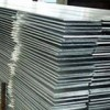 进口LY16铝合金铝排单价、国标6061超窄铝扁条现货