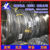 专业生产6061铝线,3003国标弹簧铝线*进口1060螺丝铝线