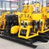 勘探钻机厂家供应150型硬质混凝土取芯钻机 大口径钻孔打桩机