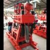 钻机生产厂家批量供应钻孔深的矿用液压岩心钻机 山地钻孔取样机