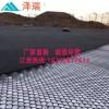 12高20高排水板赣州车库绿化蓄排水板