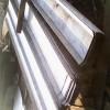镀锌钢板止水带 GB止水带 300*8