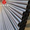 上海供应F60双相不锈钢规格齐全、现货价格美丽