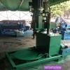 云南玉溪割桶机性能好 废桶切身压平洗板机