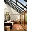 合肥钢结构阳光房安装公司地址