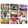 2020第十一届中国(国际)品牌加盟投资服务博览会盛大启动