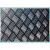 苏州5154环保花纹铝板、湖北5086环保中厚铝板、超宽铝板