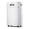 多乐信除湿机家用抽湿机静音卧室除潮除湿器吸湿地下室干燥机HD-380E