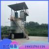 南京南昌发酵罐原理及好氧有机肥发酵罐占地面积