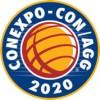 2020年美国国际工程机械博览会