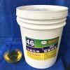 超级抗磨液压油 工程机械油