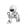 2020中国杭州国际服务教育机器人展览会