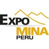 2020年第8届秘鲁国际矿山展