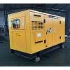抚远汽油发电电焊机厂家