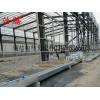 钢结构防火涂料,室内钢结构防火涂料实体厂家15530747569