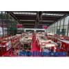 第十一届北京国际\食品\饮料及\餐饮\博览会