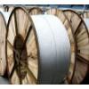 河北有源电力器材钢芯铝绞线