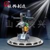 巴彦淖尔DLQ-45电动螺栓钻取机规格参数