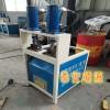 全自动液压打孔机使用系统稳定