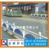 湛江人行道护栏 湛江市政道路护栏 道路中间隔离护栏 厂家直销