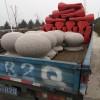 太仓小区工业园石球价格 苏州石球厂家直销报价