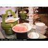 2021第十九届中国国际食品餐饮博览会休闲食品饼干