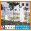 吴江工厂围墙护栏 吴江锌钢围墙护栏 庭院围栏 龙桥