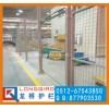 江苏车间隔离网厂 库房隔离网 龙桥护栏订单式生产 配套大门